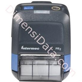 Jual Printer Label INTERMEC PR2 [PR2A300510111]